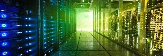 Last-Minute-Check Datenschutz